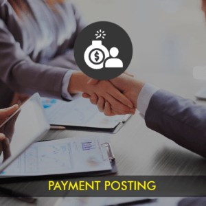 Payment Posting