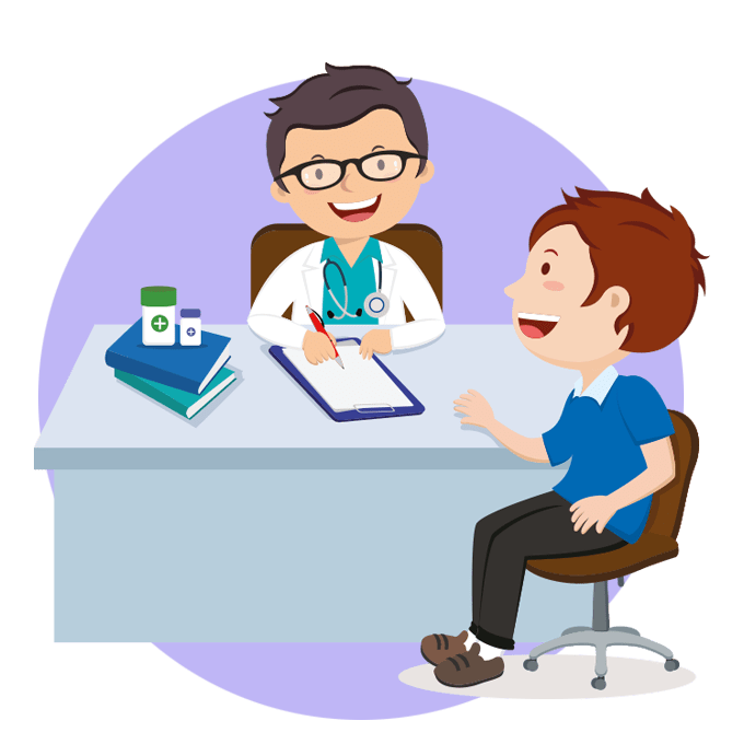 physician credentialing services